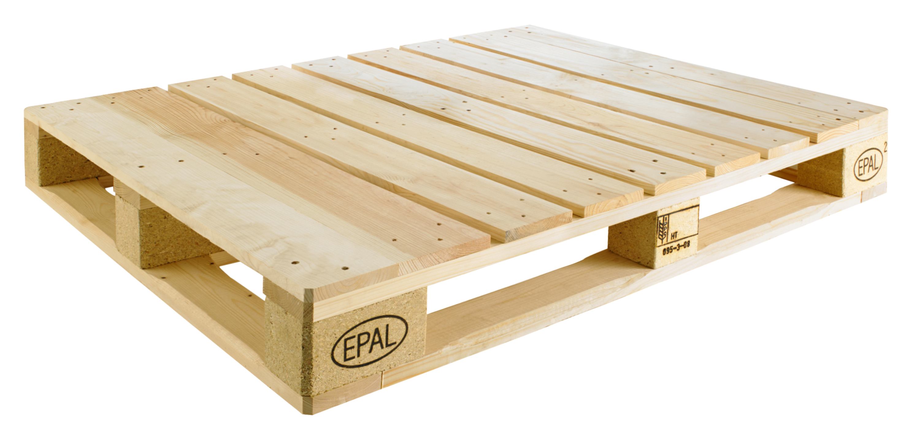 epal 2 pallet. Black Bedroom Furniture Sets. Home Design Ideas
